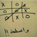 عبدالرحمن ال بجاش
