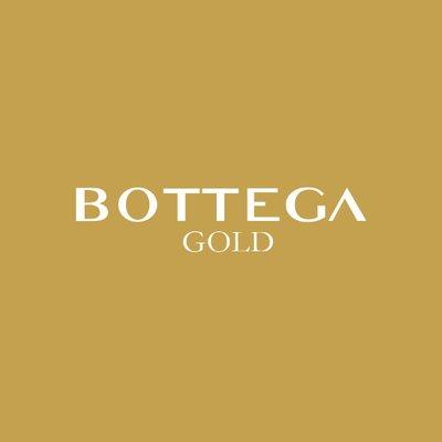 BottegaGold