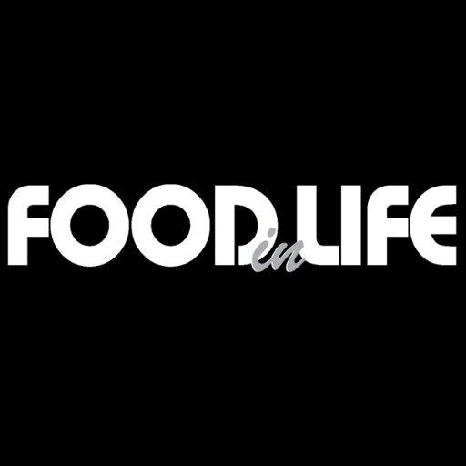 FoodinLife  Twitter Hesabı Profil Fotoğrafı