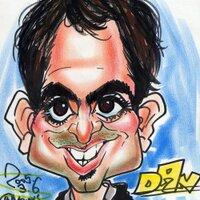 Dan Castellano | Social Profile