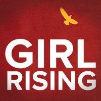 Girlrisingnl