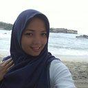 Anisa Azury (@0102zury) Twitter