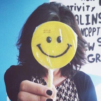 Sara Abdelazim | Social Profile