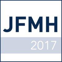 jfmh2017