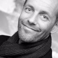 Jurgen Van de Moere   Social Profile