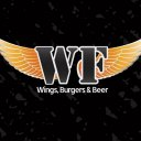 Wings Factory
