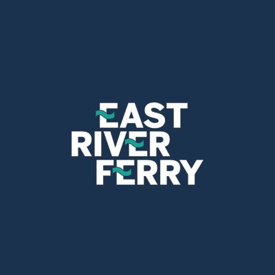 East River Ferry Social Profile