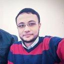 محمد يحيى #غزة