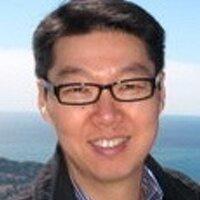 Joe Kim | Social Profile