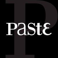 PasteMagazine