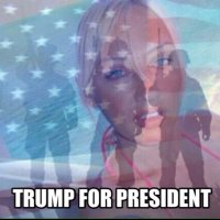 DeplorableVet4Trump | Social Profile