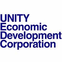 Unityedc