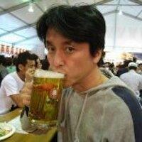 Shigeru Taba | Social Profile
