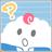 The profile image of nani_kan_bot