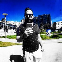 Sheldon Levine | Social Profile