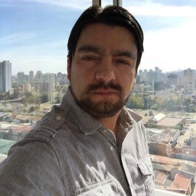  Mauriciocero™ | Social Profile