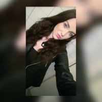 @x_Nathalie_2000