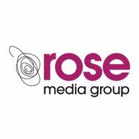 Aneela Rose PR | Social Profile