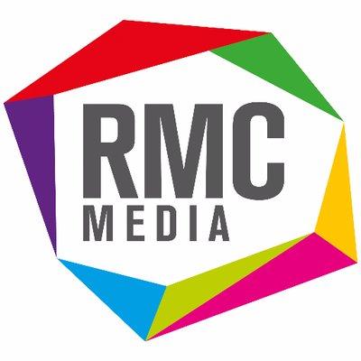 RMC Books
