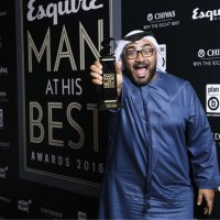 Ali Al Sayed | Social Profile