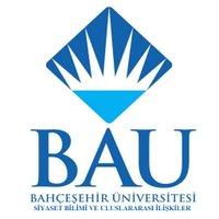 @BAU_POLSIR
