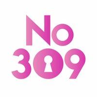 no309fox