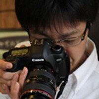 神崎 貴彦 | Social Profile