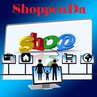 ShoppenDa