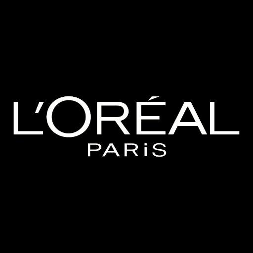 L'Oréal Paris UK  Twitter Hesabı Profil Fotoğrafı