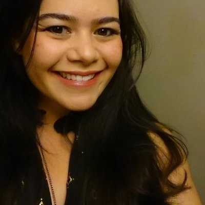 Lindsey Mark | Social Profile