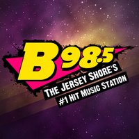 @TheB985