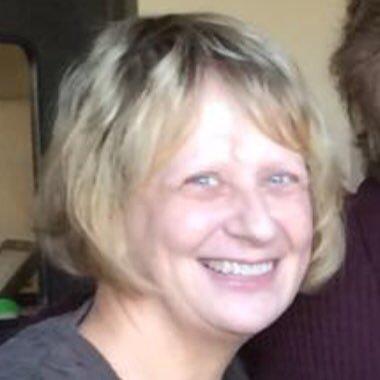 Cheryl Handy | Social Profile
