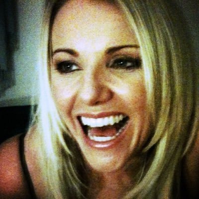 Melinda Farrell Social Profile