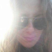 mariathalia  ♍ | Social Profile