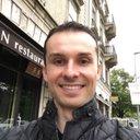 Radoslav Mishkov (@007Radoslav) Twitter