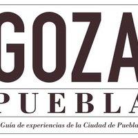 gozapuebla