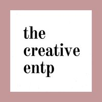 thecreativeentp