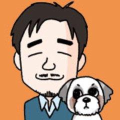 たなゆき(田中幸宏) | Social Profile