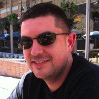 Andrew Nicolle   Social Profile
