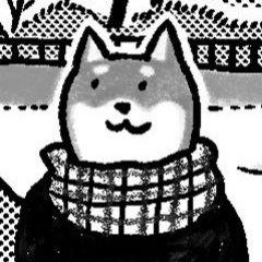 柴崎優季 Social Profile