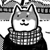 柴崎優季 | Social Profile