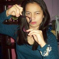 Karla Jenina Tayag | Social Profile