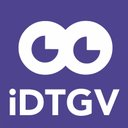 iDTGV (@iDTGV) Twitter