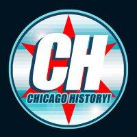 Chicago_History