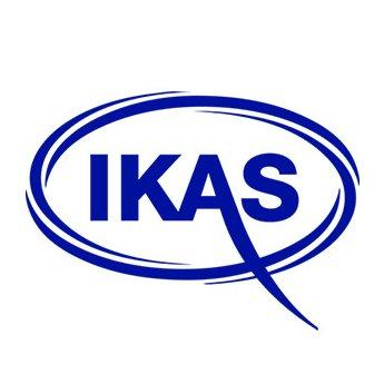IKAS Danmark