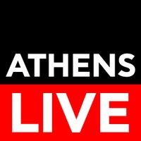 AthensLiveGr