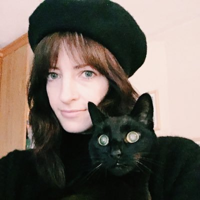 jennifer | Social Profile