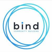 Bind_Community
