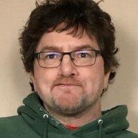 Steve McIntyre   Social Profile