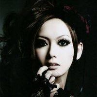 @miko_trace